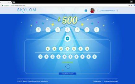 Gana Dinero viendo Vídeos Hasta $500,00 a Paypal