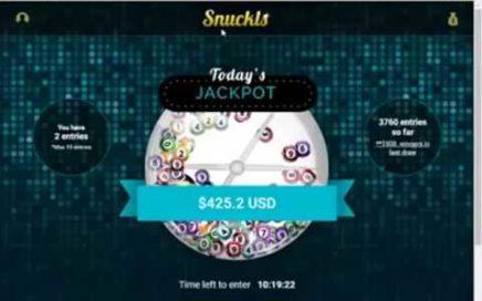 Gana Dolares Viendo Videos de Youtube, de 0.50 hasta 4000$ Diarios/Paypal. 2017