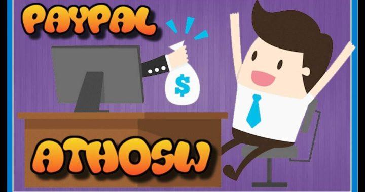 Ganar 5$ Diarios Estes donde Estes Ganar dolares Por dejar PC Encendida / Minar Dolares