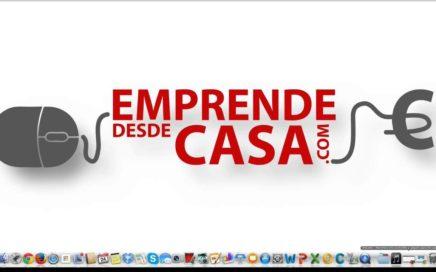 GANAR DINERO DESDE CASA SIN INVERSION ! BITGOLD EXPLICACION