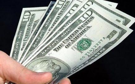 Ganar dinero desde Tu casa