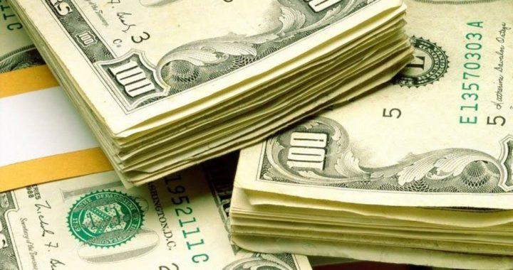 GANAR DINERO ONLINE DESDE CASA   50 DOLARES DIARIOS CON Marketpaid  2015  Explicación en Español