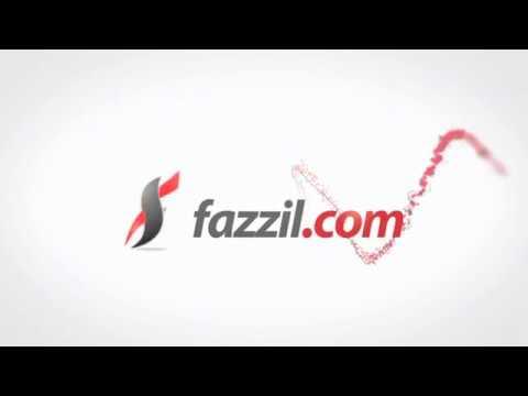 ganar dinero por internet - Fazzil   Paso 1