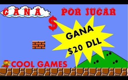 GANO MAS DINERO |  POINTSPRIZES   | COOL GAMES