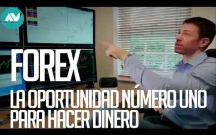iMarketsLIVE Libertad Financiera - Ganar Dinero Online - Forex.