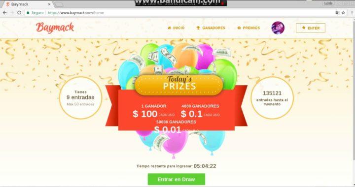 La Mejor Pagina Para Ganar Dinero Online En Venezuela