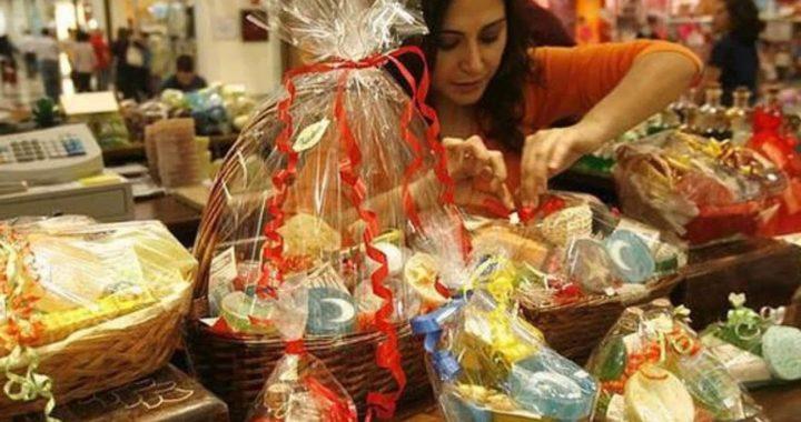 Navidad: siete formas de ganar dinero extra para estas fiestas