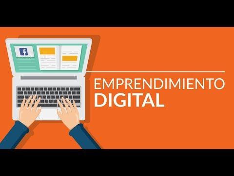 Nuevo Negocio por Internet//Hispanos// Oportunidad de Trabajo Digital (Gana Dinero para el 2018)