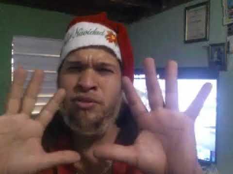 numero de navidad y el sueño de steven reyes para la loteria 14 y 15 de  diciembre