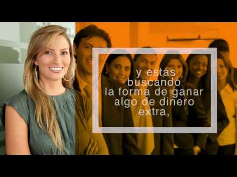 Oportunidad InCruises # 002