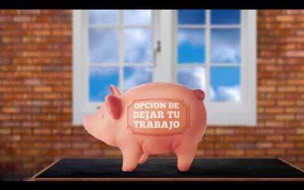 Oportunidad_de_Negoció_MLM_Complemento_Nutricional_ DayBreak