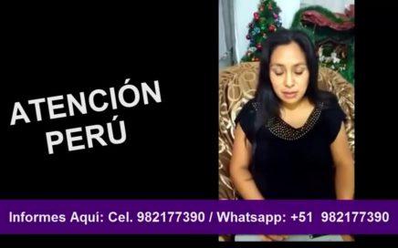 PERÚ - GANA DINERO CON TU COMPUTADORA 2018!!!