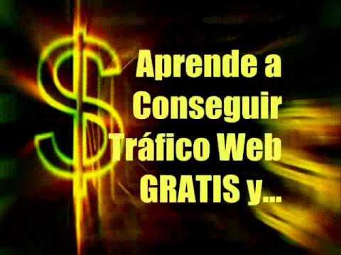 ¿Quieres Ganar Dinero Online?, Descubre Cómo Ganar Dinero Online Hoy Mismo