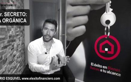 Secretos para Hacer Dinero Video 3