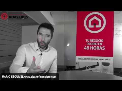 Secretos para Hacer Dinero Video 4