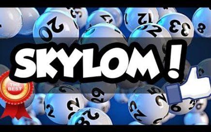 SKYLOM - Dinero paypal Gratis cada 2 minutos *Por ver Videos Mas de 15 pagos*