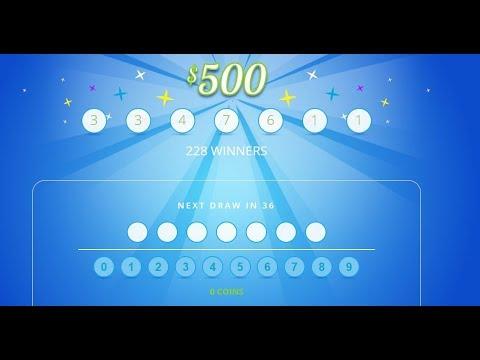 Skylom, Gana dinero online / Earn money online 2017 New lottery
