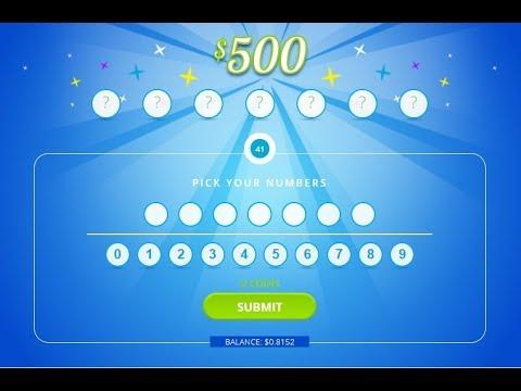 (Skylom) Gana Dinero Viendo vídeos  500 $$ truco para ganar