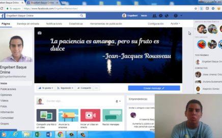 Tips Para Interactuar Con Las Personas Interesadas en Tu Negocio | Gana Dinero Por Internet 2018