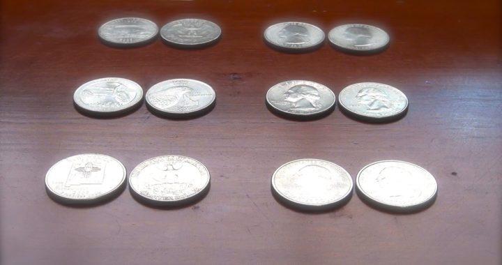 TRUCO - Gana Dinero con las Monedas