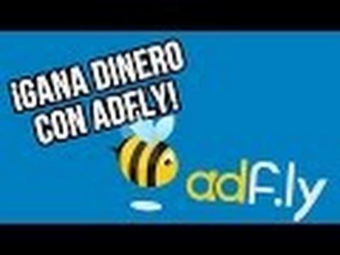 [Tutorial] Recibe dinero gratis en tu cuenta paypal payza o payoneer | adf.ly