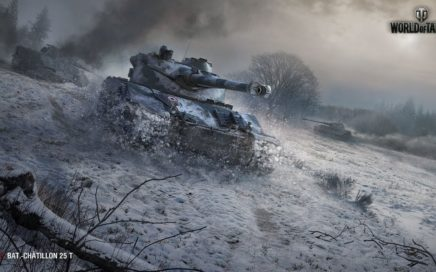 World of Tanks  Domingos de WoT