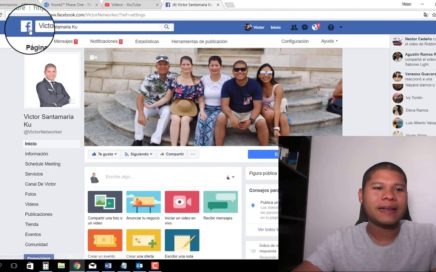 YOONLA ESPAÑOL  Estrategia Para Ganar $1000 mes Con Yoonla Ganar dinero por internet Yoonlatino Espa