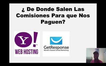 yoonla paga Yoonlatino español