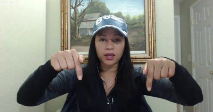 3 Maneras de Ganar Dinero Online este 2018