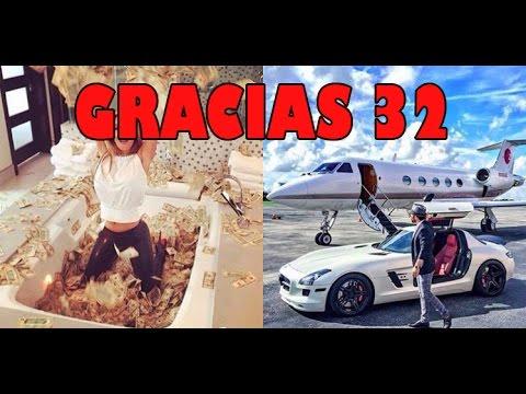 APUESTA TODO AL 32 EN LA RULETA Y SE HACE MILLONARIO | TRICKAISNO