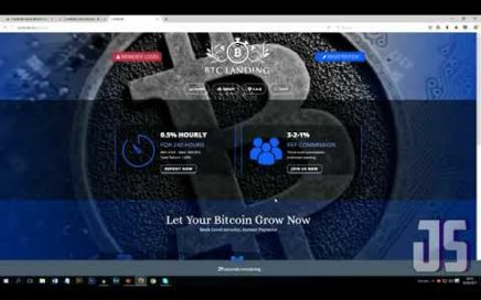 Coinbulb : ¿¿Como Funciona,ES SCAM ??.Como Ganar cientos de Bitcoin,Satoshis Gratis ,Nueva BTC 2018