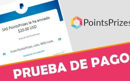 COMO GANAR $100 DOLARES PARA PAYPAL  2018 FACIL Y RAPIDO