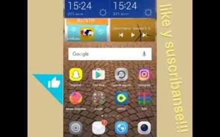 Como Ganar 100 Dolares Rápido y muy Sencillo (Paypal)  En Android 2016. Muy confiable y Fácil.