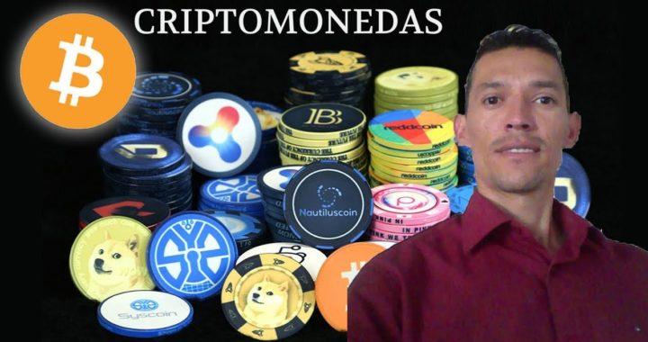COMO GANAR DIFERENTES CRIPTOMONEDAS DOGECOIN BITCOIN LITECOIN GRATIS | LAS MEJORES FAUCETS DEL 2018