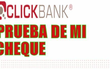 Como Ganar Dinero Con ClickBank 2017 | 90 Dólares