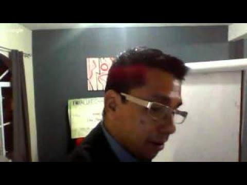 COMO GANAR DINERO EN INTERNET CON TLC 2017