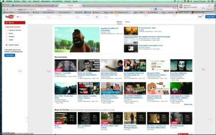 Como Ganar Dinero En YouTube Con Hitleap