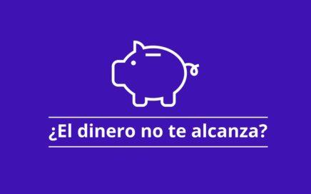 Cómo ganar dinero extra en Maracaibo