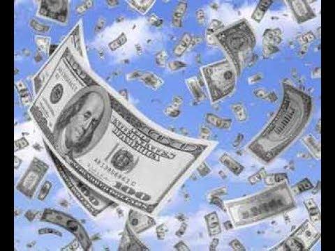 Como ganar dinero fácil y rápido 2018