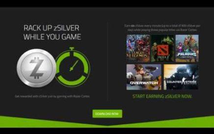 Cómo ganar dinero jugando videojuegos? //Razer Cortex