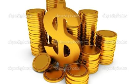 Como ganar Dinero Online explicación rapida