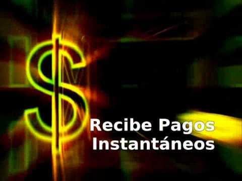 Cómo Ganar Dinero Online. Nuevo Negocio de Mínima Inversión