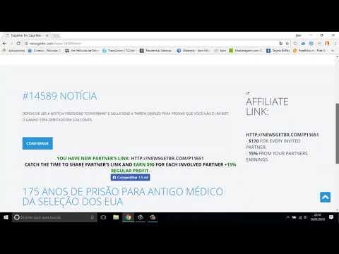 como ganar dinero PayPal + Paysa