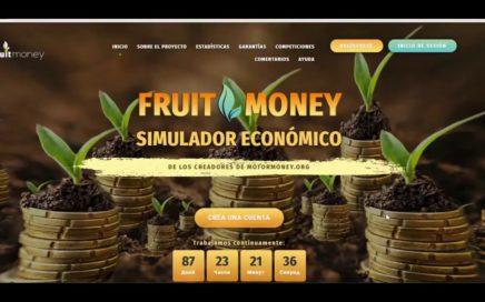 Como Ganar Dinero Por Internet en dolares, Bitcoins y Rublos |Paypal y Payeer
