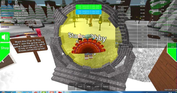 como ganar dinero rapido en este juego:Lumberjack Simulator