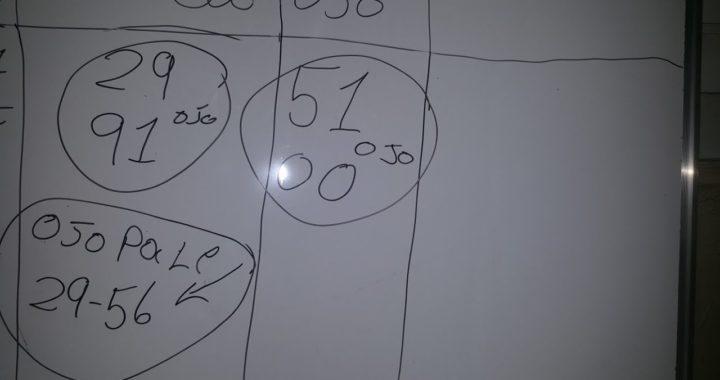 Cómo ganar dinero rápido y fácil hoy 19 de enero de 2018 resultados lotería Nacional new York Real