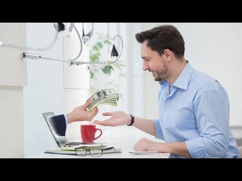 Como Ganar Dinero Utlizando tu Computadora y tus Redes Sociales $600 Dolares en 15 dias