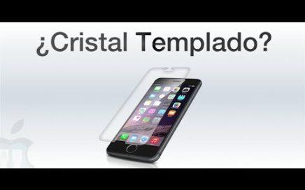 como instalar cristal templado /  gana dinero con cristal templado / tutorial cristal templado