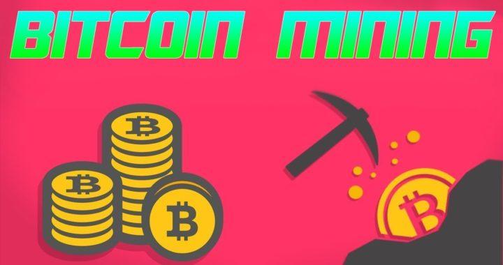 Ganar dinero minado bitcoins mining nba all star game betting line