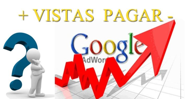 COMO OPTIMIZAR CAMPAÑAS DE ADWORS | Realizar Pagos-Jose Blog